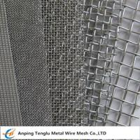 Wholesale Steel Wire Mesh-Welded & Woven| for Construction Cracking, Wall Insulation from china suppliers