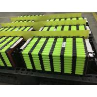 Wholesale Lifepo4 Small Lithium Ion Battery , 12v Rechargeable Battery Pack FT-LFP-12-240 from china suppliers