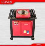 Wholesale Cosin GW40A bar bending machine metal bending machine from china suppliers