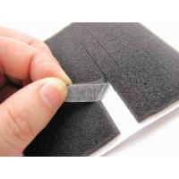 China Die Cut Electrical Conductive Sound Proof Insulation Foam Smooth on sale