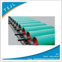 Wholesale Mine Conveyor Drive Pulley from china suppliers