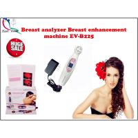 Wholesale Hottest breast analyzer Breast enhancement machine EV-B225 from china suppliers