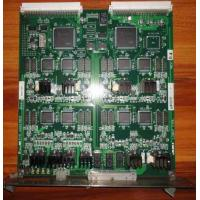 Wholesale JUKI KE2050 2060 LIGHT CTRL PCB ASM. PN 40001904 40001918 from china suppliers
