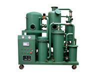 Wholesale Multifunction Transformer Oil Recycling Plant from china suppliers