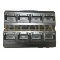 Wholesale 8 Ports Portable Docking Station For Police Body Worn Camera Management from china suppliers