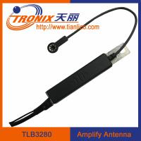 Wholesale am fm radio car antenna/ amplifier car radio antenna/ active electronic car antenna TLB3280 from china suppliers