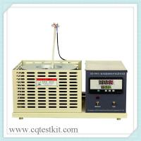 Wholesale GD-30011 Electric Furnace Method Carbon Residue Tester from china suppliers