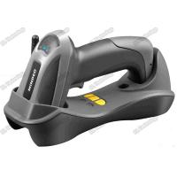 China Mindeo CS3290 1D Barcode Scanner Cordless Wireless Bar Code Scanner on sale