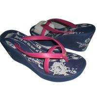Wholesale Juicy Couture Flip-Flop from china suppliers