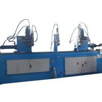 Quality High Precision CNC Tube Bending Machine Pipe Bending Equipment Stable Running for sale