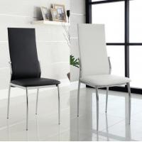 modern dining chairs for sale modern dining chairs for sale for sale