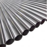 Wholesale Stainless Steel Pipe SS304 from china suppliers