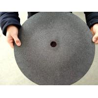 """Wholesale T41 14 inch """"XIANGUANG"""" Metal, Stainless Steel Cutting Discs from china suppliers"""
