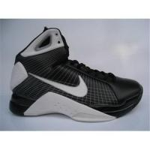 Buy cheap Wholesale nike nba superstar kobe basketball sneakers from wholesalers