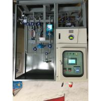 Wholesale Fully Automatic PSA N2 Generator / High Purity Industrial Nitrogen Generator from china suppliers