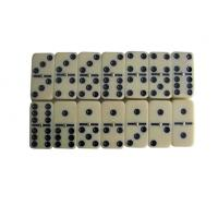 Wholesale Classic Blocks set inside wooden Cart from china suppliers