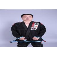 Wholesale bjj gi bjj kimono bjj uniform from china suppliers