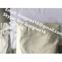 Buy cheap Pure Research Chemicals Powder SGT 263 Pharmaceutical Intermediates Cas 484123 from wholesalers