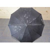 Wholesale Windproof Promotional Gifts Umbrellas Custom Printed Parasols With Watermark Print from china suppliers