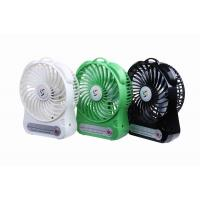 Electronic Cooling Fans : Electronic cooling fans images