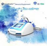 Wholesale China supplier liposonix liposuction hifu focused ultrasound body slimming machine from china suppliers