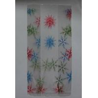 China Cello Treat Bags on sale