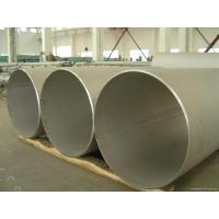 Wholesale Seamless Pipe ASTMA53 from china suppliers