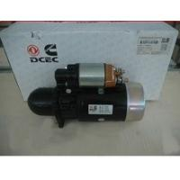 Wholesale Cummins 4BT Starting Motor 4944701 3708Q01-010 from china suppliers
