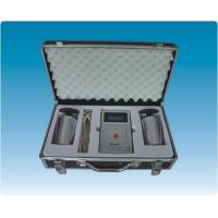 Wholesale Dead Weight Surface Resistance Tester , Multifunction ESD Surface Tester from china suppliers