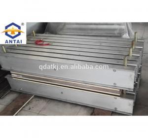 China Rubber Vulcanizing Press Machine , Customized Portable Vulcanizing Machine on sale