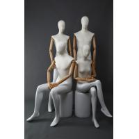 Wholesale articulated mannequins from china suppliers