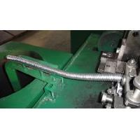 Wholesale Flexible Conduit Forming Machine from china suppliers