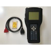 Wholesale Chrysler  DRB 3 Auto Diagnostic Scan Tools The exact DRB III Scan Tool used in Chrysler, Jeep is now available from china suppliers