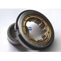 Wholesale China supply cheap auto cylindrical roller bearing NF204 NF204 EM from china suppliers