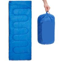 Wholesale Premium Warm Lightweight Envelope Sleeping Bag(HT8001) from china suppliers