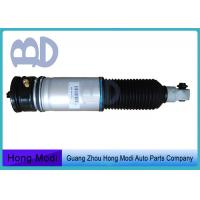 Buy cheap OEM BMW 7 Series Air Suspension Shocks Air Ride Struts 37126785537 37126785538 from Wholesalers