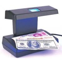 Buy cheap UV Money Detectors from wholesalers