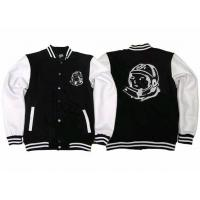 China BBC Jackets Shoes Jeans Hats Hoodies Accept Paypal on sale