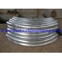 Wholesale A815 UNS s32750 / UNS s32760 Stainless Steel Elbow R 3D 5D 6D 1 To 48 SCH10S To SCH160 from china suppliers