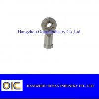 Buy cheap GAR..UK 2RS Rod End , China Rod End GAR6UK , GAR8UK , GAR10UK , GAR12UK , GAR15UK , GAR17UK (2RS) from Wholesalers