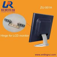 ZU-001A friction hinge for LCD screen