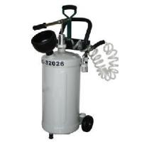 Wholesale Manual Oil Dispenser (32026) from china suppliers