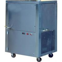 Buy cheap water cooled air conditioner outdoor unit from wholesalers