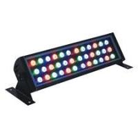 Wholesale Waterproof IP65 RGB DC 24V LED wall washer for mosques, museums indoor / outdoor from china suppliers
