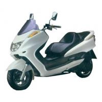 Wholesale Electric Motorcycle from china suppliers