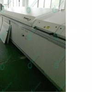 Wholesale Pyramax 125 SMT Reflow Oven, BTU SMT Reflow Oven, PCBA SMT Reflow Oven from china suppliers