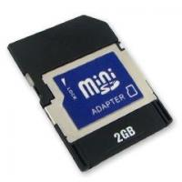 Wholesale Memory Card-M008 from china suppliers