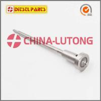 Wholesale Diesel Fuel Injection Bosch Valve Common Rail control Valve F00VC01001 Diesel Pump from china suppliers