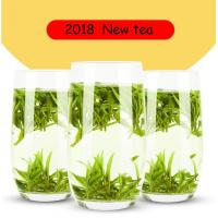 China Improve Health Chinese Green Tea Mao Feng Green Tea Protect Your Brain In Old Age on sale