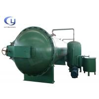 Wholesale High Efficiency Industrial Wood Treatment Machine With Filter System from china suppliers